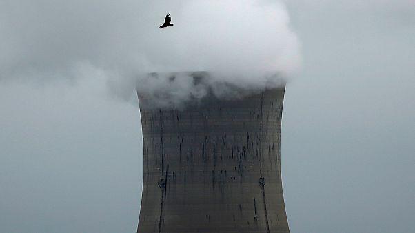 Egyre modernebb atomtemetők