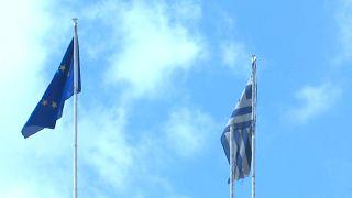 Pré-campanha já começou na Grécia