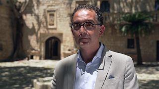 """Olio d'oliva e pomodoro Fiaschetto: il """"Bio"""" marchiato Torre Guaceto"""