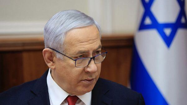 İsrail'de hükümet kurulamadı: Yeniden seçime gidilmesi için ilk adım