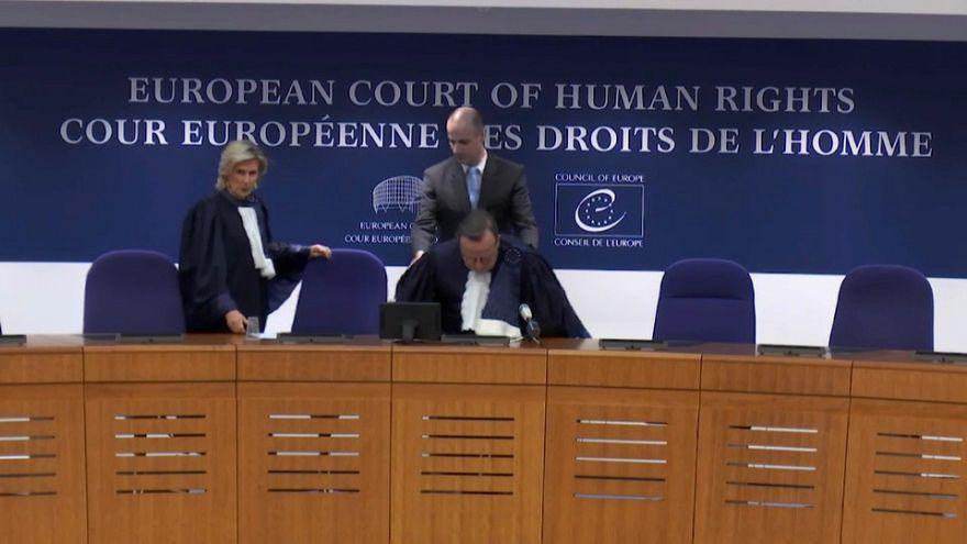 Tribunal Europeu rejeita denúncias dos independentistas catalães