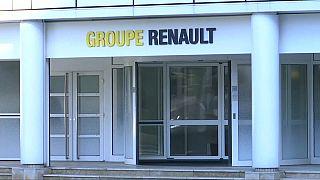 Governos de França e Itália tomam posição sobre fusão Renault-Fiat