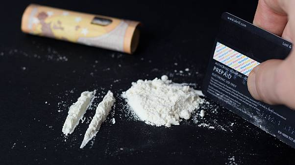 246 kokain kapsülü yutan Japon turist uçakta hayatını kaybetti