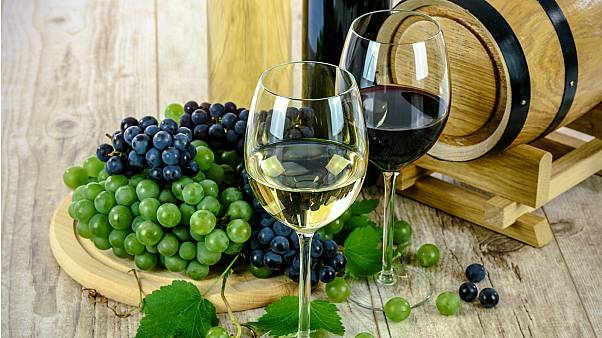 Russia bans public bodies from purchasing foreign wines
