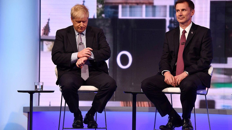 Brexit t-shirt-choix Europe 23rd Junde 2016 vote GB Great Britain ue Exit union