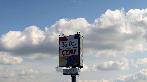 Γερμανία: Διαμάχη CDU με Youtubers