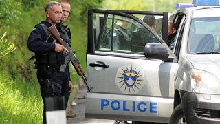 МИД РФ вступился за своего дипломата в Косове