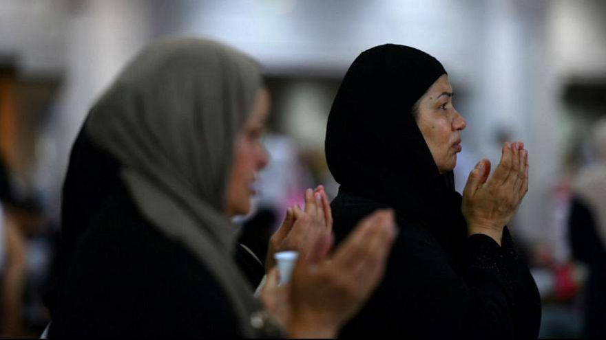 امام سابق مسجدالحرام: جدایی جنسیتی و ترس از زنان باید پایان یابد