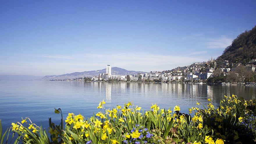 Wer sind die 130 Teilnehmer des Bilderberg-Treffens in Montreux?