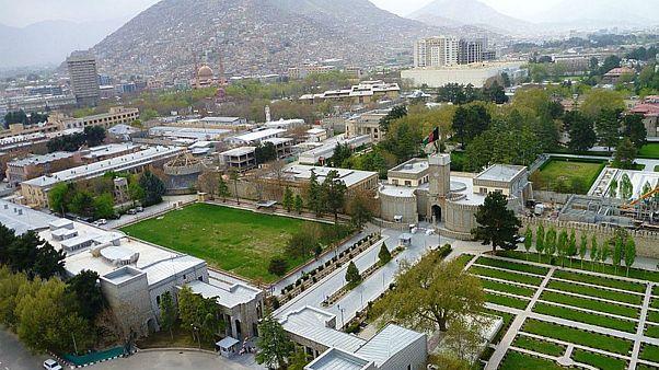دادستان کل افغانستان تحقیق درباره ادعای ترویج فحشا در داخل ارگ را آغاز کرد