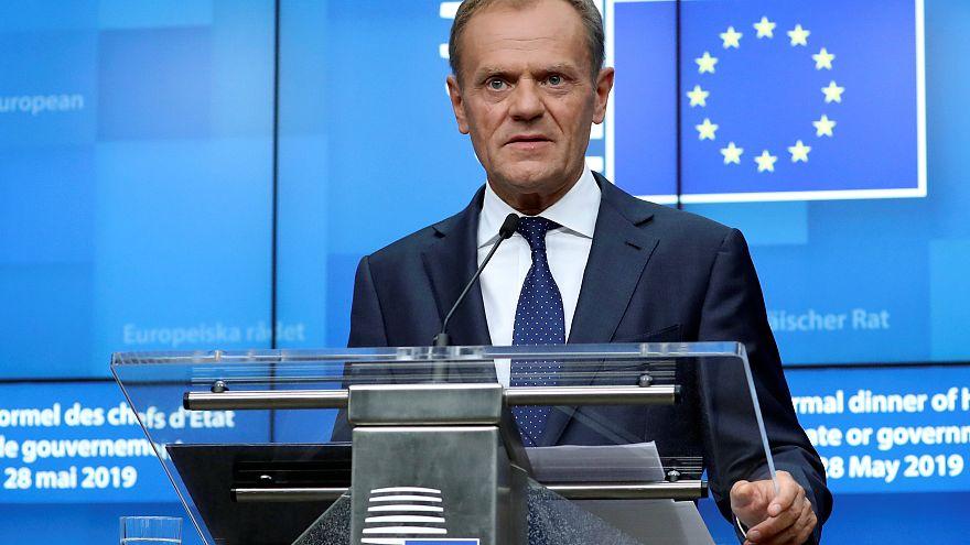 Divergences entre Berlin et Paris : qui à la tête de la commission européenne?