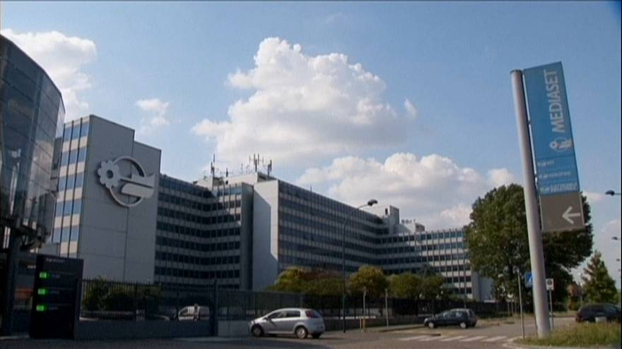 Mediaset, shopping in Germania: acquistato 9,6% di Prosiebensat Media