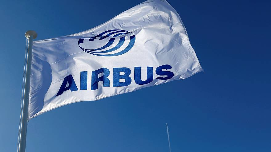 Airbus distances itself from reports it has changed Brexit stance