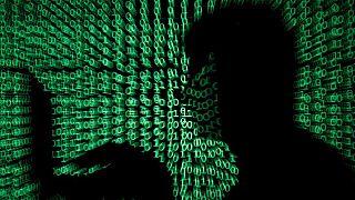 مكافأة أمريكية بـقيمة 5ملايين دولار للقبض على قراصنة على صلة بالاستخبارات الروسية
