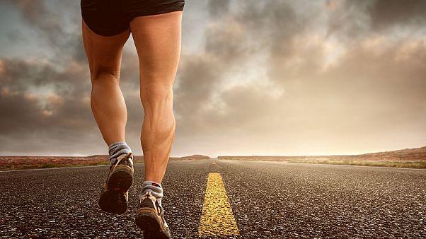 ممارسة الرياضة بشكل مستمر تساعدك على التخلص من الوزن