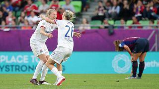 Mondiali femminili 2019 | Chi sono le migliori calciatrici del pianeta