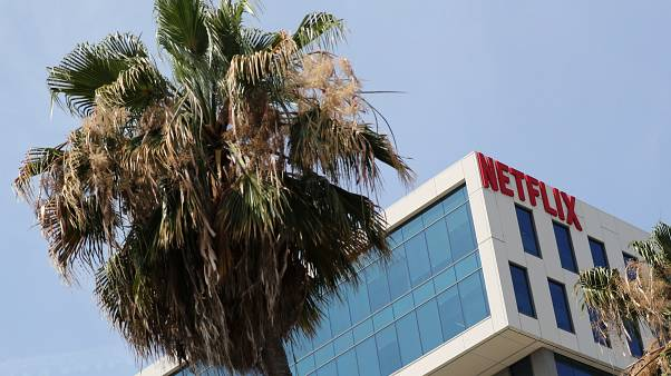 Netflix: Επανεξετάζει τις επενδύσεις στην Τζόρτζια λόγω νόμου για τις αμβλώσεις