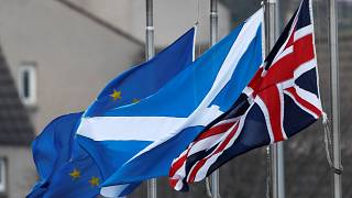 Mely országok nyernek a brexit után új EP-képviselőket, és mennyit?
