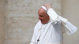 Orbán nem lesz ott a csíksomlyói pápai szentmisén