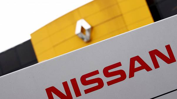 Nissan: ok alla fusione tra Renault e Fiat Chrysler