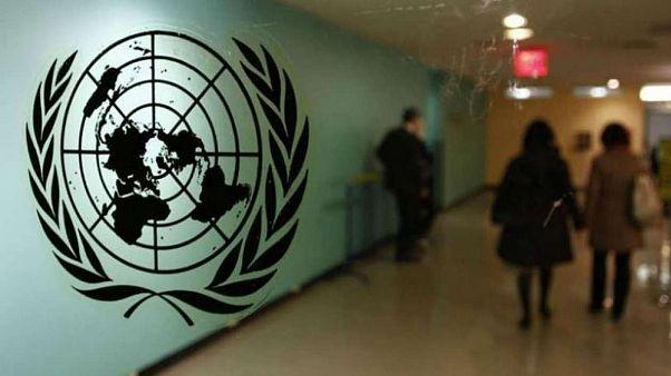 BM'den MİT operasyonu ile Malezya'dan Türkiye'ye götürülen 2 kişi için serbest bırakın çağrısı