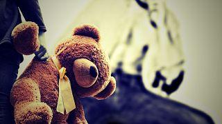 Şanlıurfa'da 1216 çocuk istismar edildi: Ensest sonucu hamile kalanlar, intihara sürüklenenler var