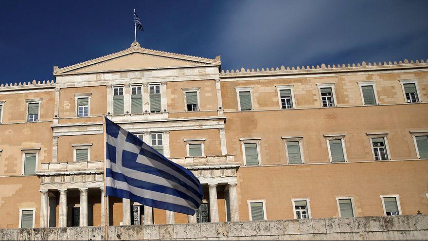 Ελλάδα: Εντός δημοσιονομικού χώρου τα θετικά μέτρα για την οικονομία