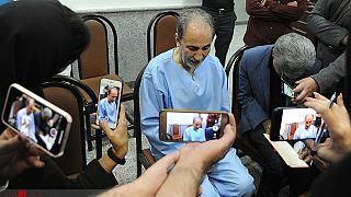 ابهامات قتل میترا استاد؛ از ارتباط با نهادهای امنیتی تا مجوز حمل اسلحه