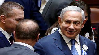 بعد فشل نتنياهو في تشكيل حكومة.. الكنيست الإسرائيلي يصوت بحل ذاته وإجراء انتخابات جديدة في سبتمبر