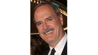 British actor John Cleese faces criticism for tweet saying London 'not really an English city'