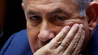 Israel to hold snap elections as Netanyahu fails to form a coalition