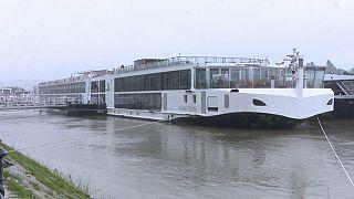 Croisière mortelle à Budapest, un bateau de touristes coule dans le Danube