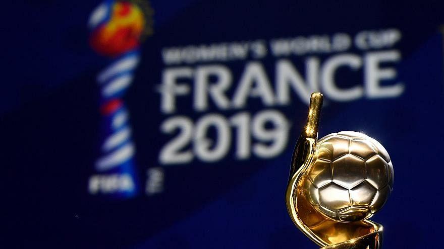 FIFA Kadınlar Dünya Kupası ne zaman başlıyor? Bilmeniz gereken 10 şey