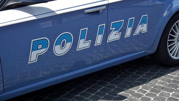 Ordigni esplosivi alla sede della Lega di Treviso, fermato anarchico spagnolo