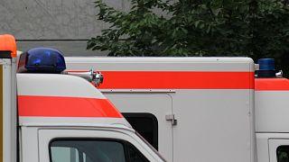 Steiermark: Schwerer Unfall in Tunnel fordert 2 Tote