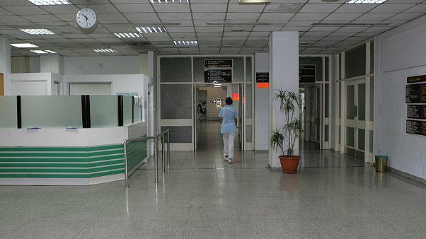 Κύπρος: Καμία πρόθεση αναβολής της εφαρμογής του ΓεΣΥ, δηλώνει ο Υπ.Υγείας