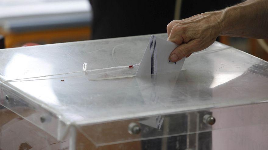 Ελλάδα - Επαναληπτικές εκλογές: Τι πρέπει να γνωρίζουν οι ψηφοφόροι
