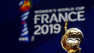 La Biblia del Mundial de Fútbol femenino antes de que empiece en Francia