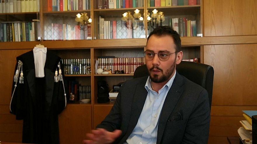 Eletto in un piccolo comune della Lombardia il primo sindaco transessuale d'Italia
