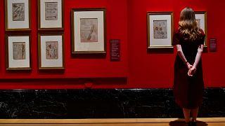 Da Vinci tinha Défice de Atenção?