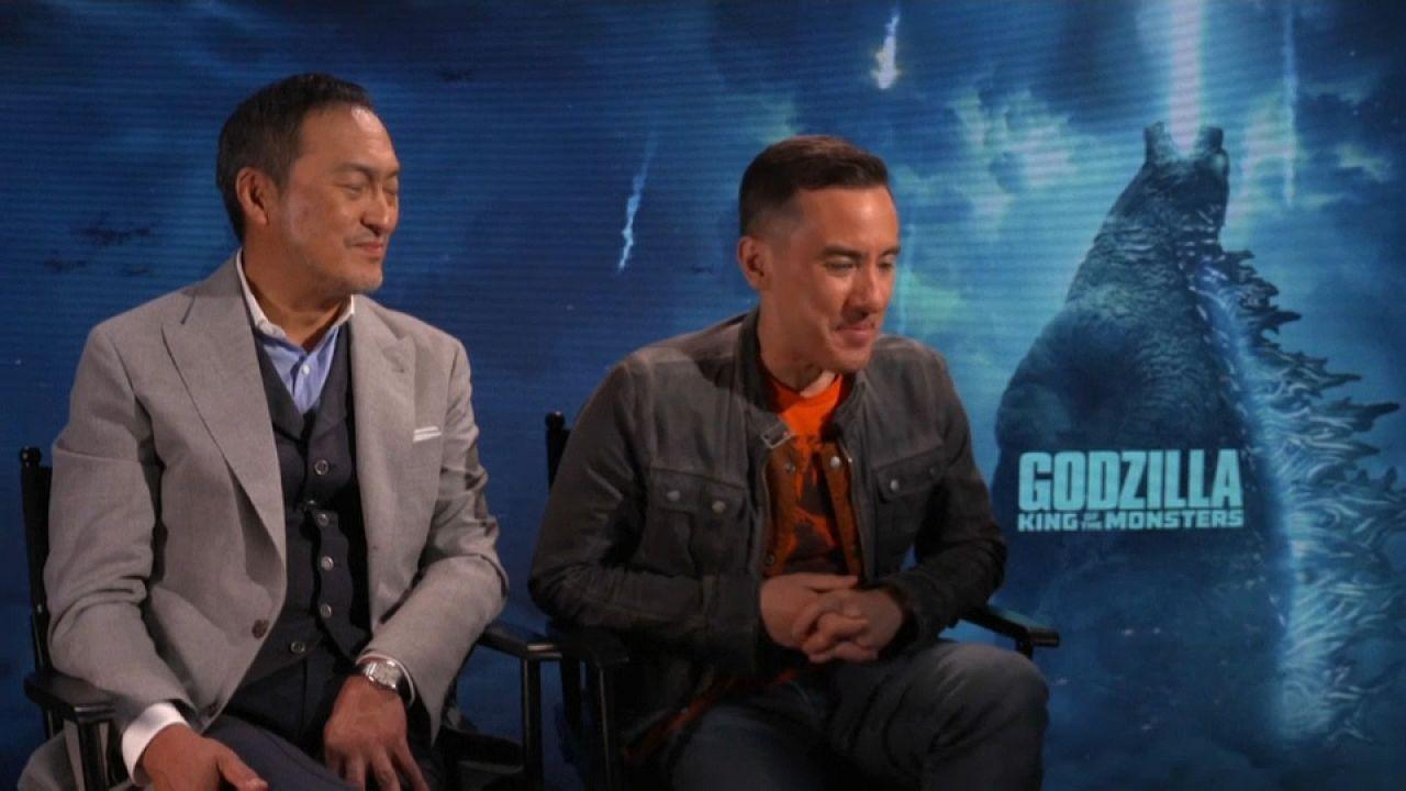 Kasszasikert remélnek a Godzilla és az X-Men folytatásától