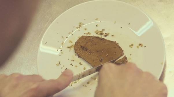 3D printed steak: meet the tech start-ups making food more sustainable