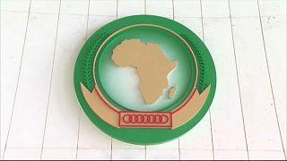 União Africana prepara lançamento da zona de comércio livre