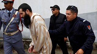 قتلة السائحتين الإسكاندنافيتيْن في المغرب يعترفون بارتكاب الجريمة