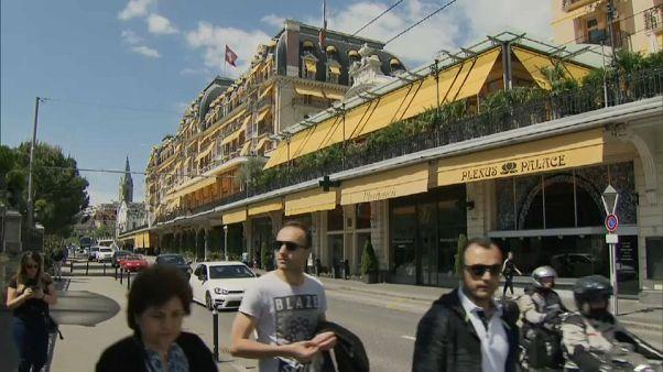 Össszeült a Bilderberg-csoport, magyar résztvevő nélkül