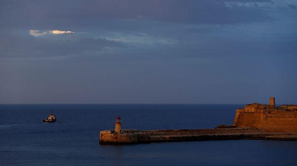 Anastasiades: 'Türkiye'nin Rum gemilerine yönelik ambargoları yasa dışı'