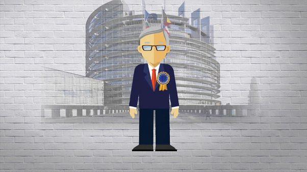 Elezione del Presidente della Commissione: Come funziona lo spitzenkadidat