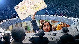 State of the Union : quels sont les principaux points à retenir des élections européennes?