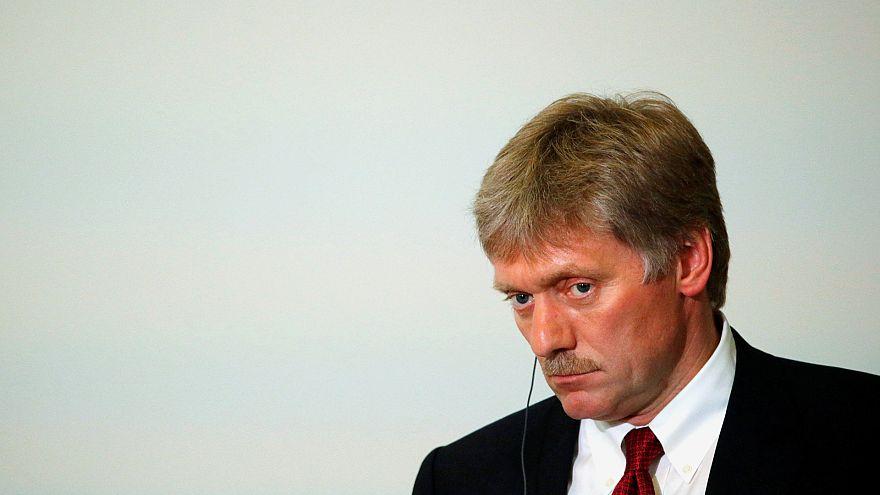 Kremlin: İdlib'de Rusya'yı hedef alan saldırıları engellemek Türkiye'nin sorumluluğunda