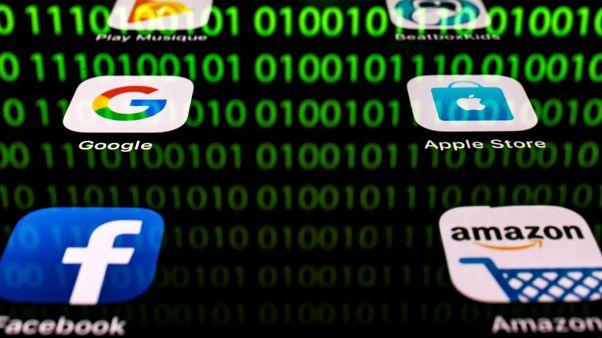 Teknoloji şirketleri İngiliz istihbarat biriminin talebini geri çevirdi